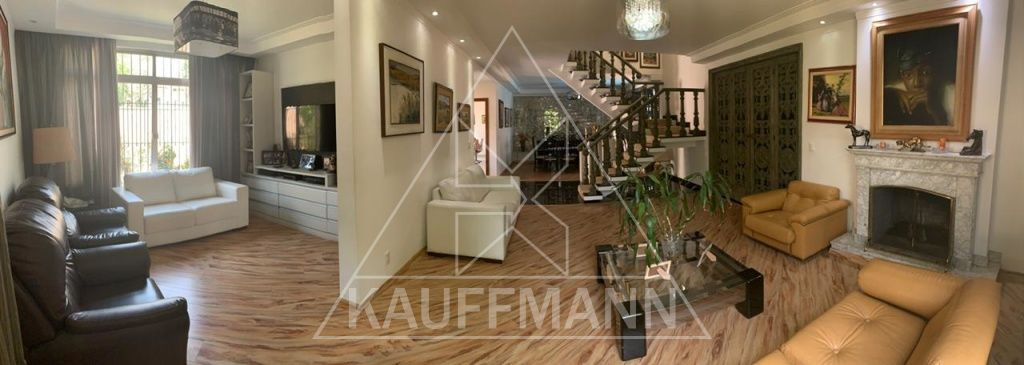 casa-venda-sao-paulo-alto-de-pinheiros-6dormitorios-4suites-6vagas-769m2-Foto8