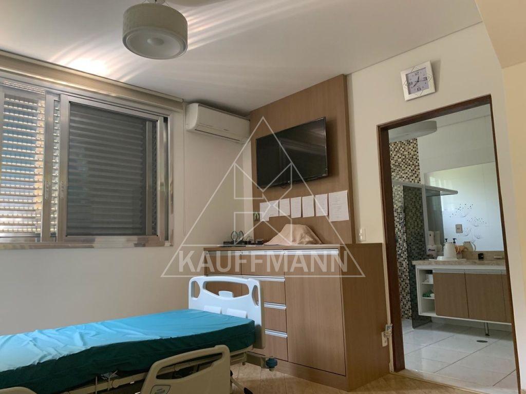 casa-venda-sao-paulo-alto-de-pinheiros-6dormitorios-4suites-6vagas-769m2-Foto10