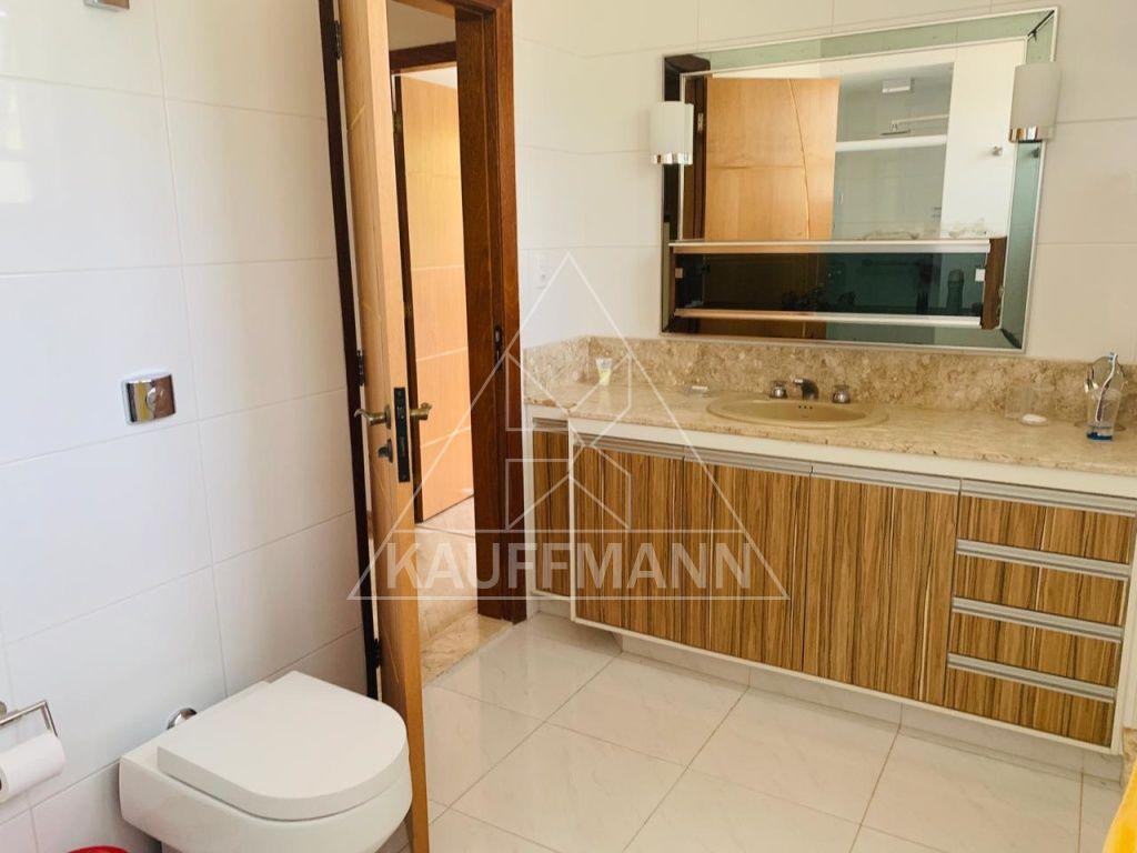 casa-venda-sao-paulo-alto-de-pinheiros-6dormitorios-4suites-6vagas-769m2-Foto15