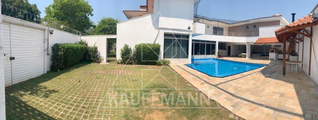 casa-venda-sao-paulo-alto-de-pinheiros-6dormitorios-4suites-6vagas-769m2-Foto29