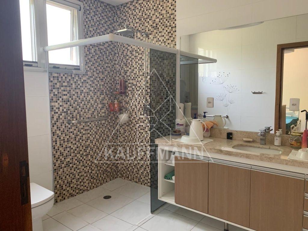 casa-venda-sao-paulo-alto-de-pinheiros-6dormitorios-4suites-6vagas-769m2-Foto11