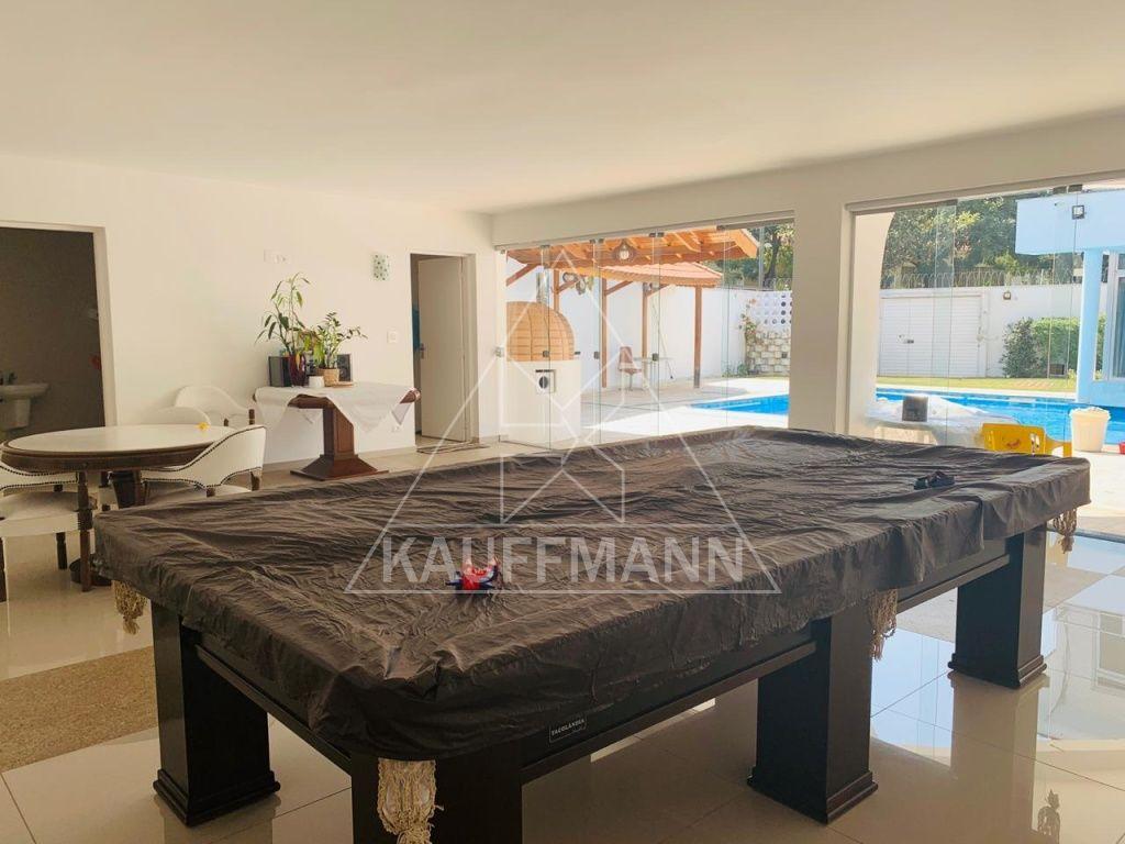 casa-venda-sao-paulo-alto-de-pinheiros-6dormitorios-4suites-6vagas-769m2-Foto27