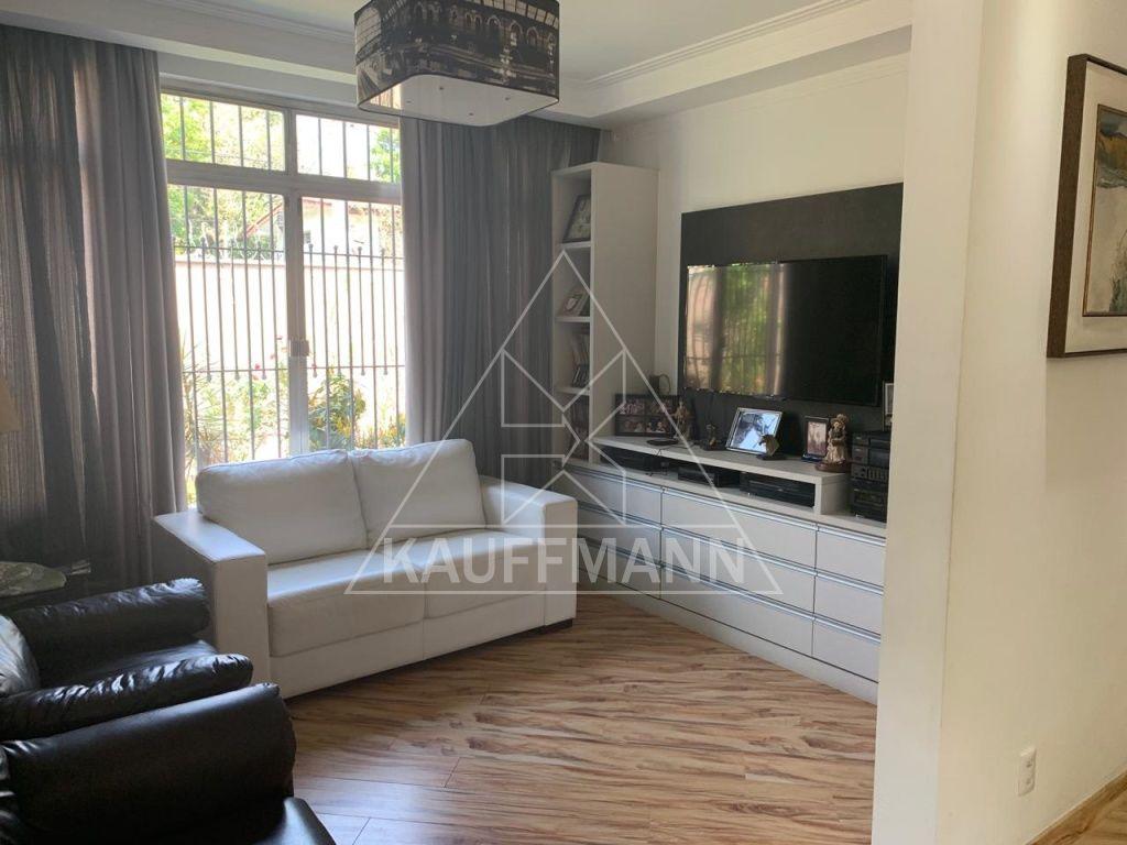 casa-venda-sao-paulo-alto-de-pinheiros-6dormitorios-4suites-6vagas-769m2-Foto7