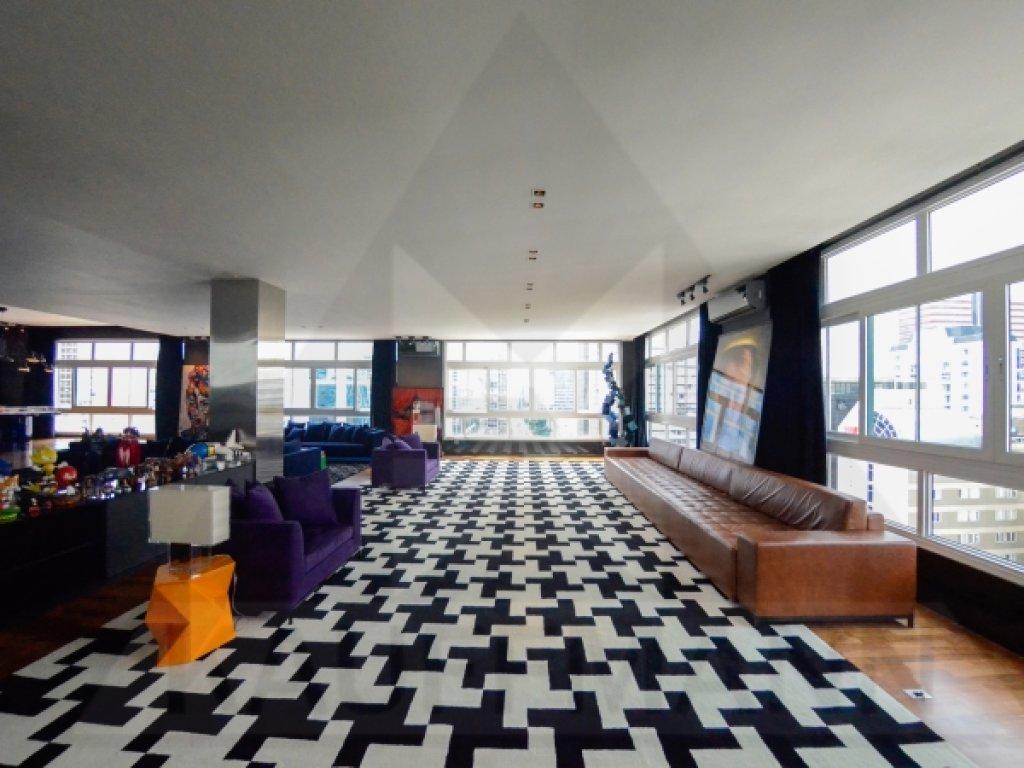 apartamento-venda-sao-paulo-jardim-paulista-3dormitorios-2suites-3vagas-510m2-Foto2