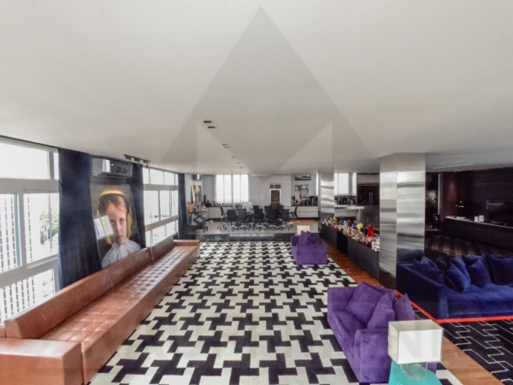 apartamento-venda-sao-paulo-jardim-paulista-3dormitorios-2suites-3vagas-510m2-Foto3