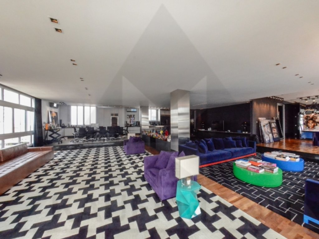 apartamento-venda-sao-paulo-jardim-paulista-3dormitorios-2suites-3vagas-510m2-Foto4