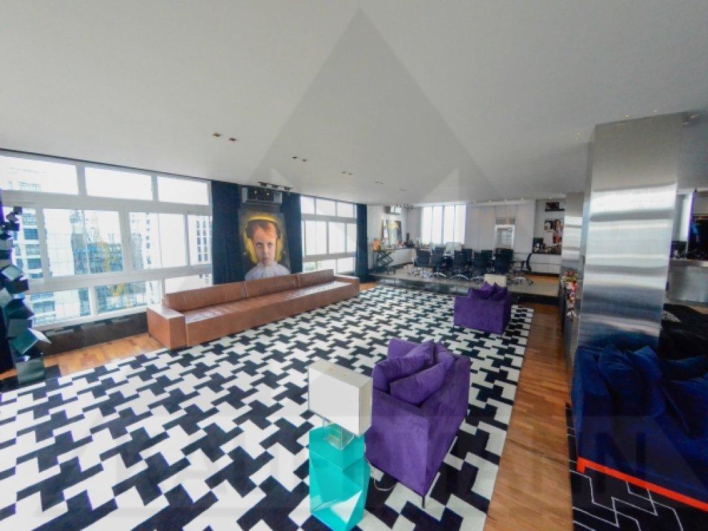 apartamento-venda-sao-paulo-jardim-paulista-3dormitorios-2suites-3vagas-510m2-Foto1