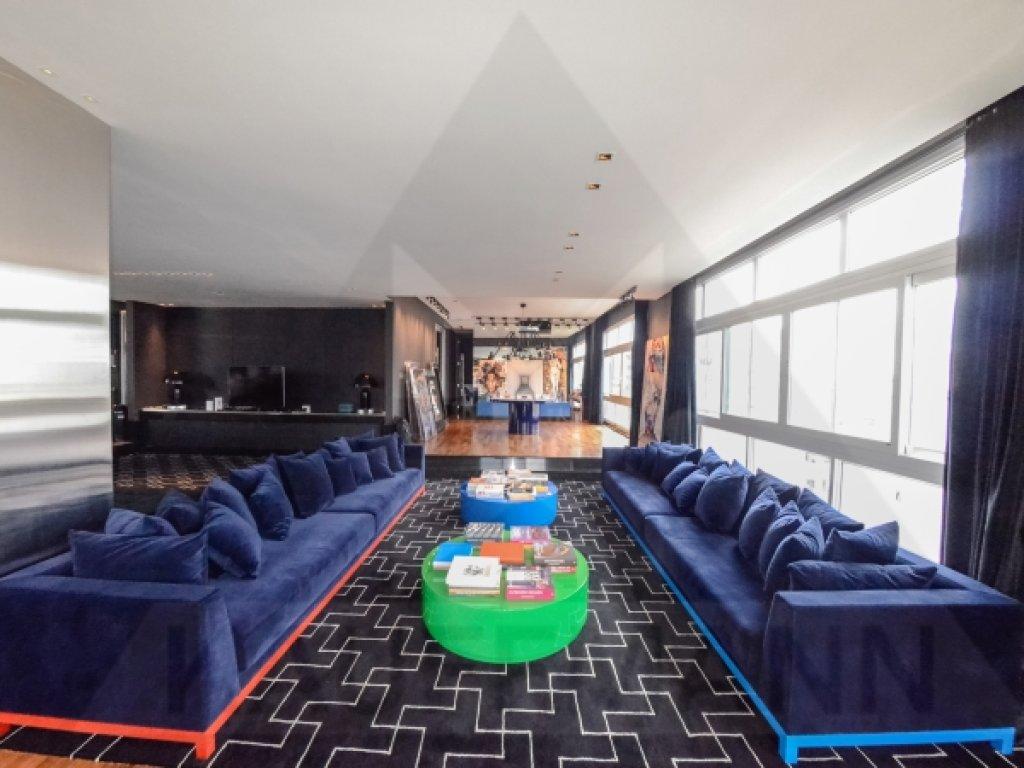 apartamento-venda-sao-paulo-jardim-paulista-3dormitorios-2suites-3vagas-510m2-Foto5