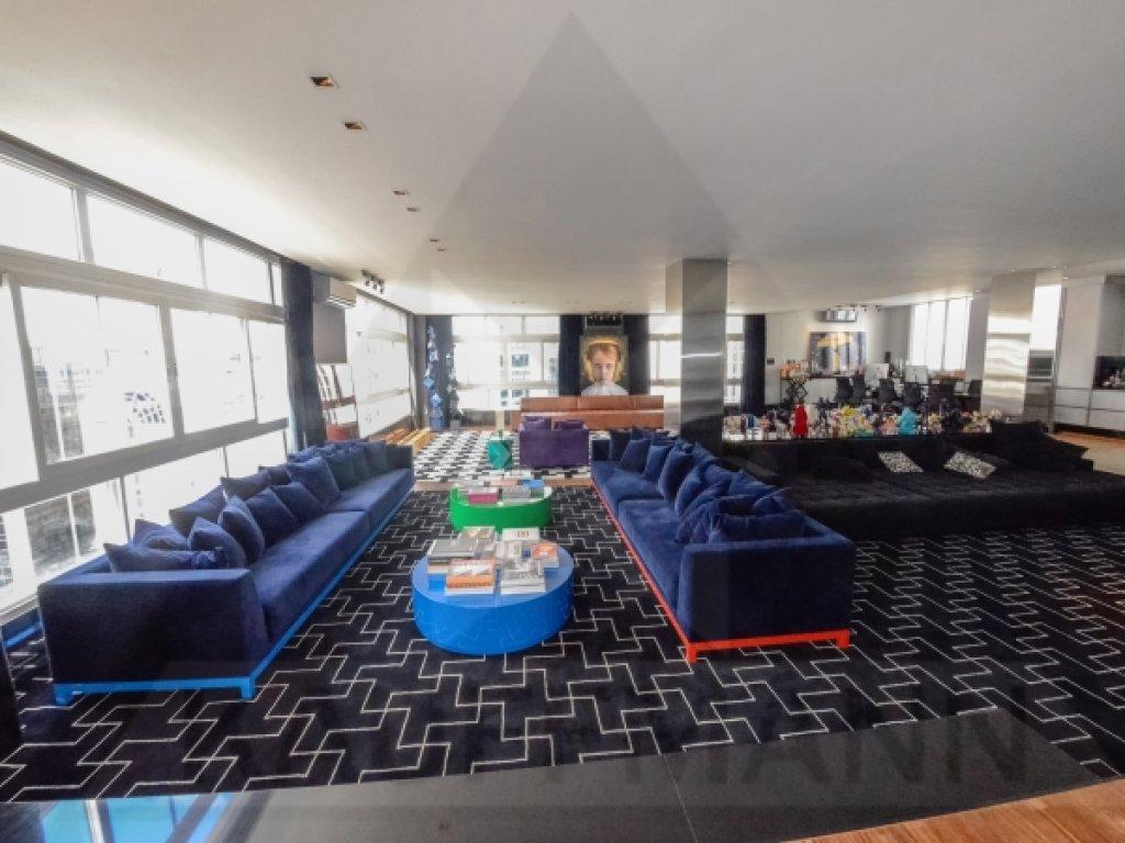 apartamento-venda-sao-paulo-jardim-paulista-3dormitorios-2suites-3vagas-510m2-Foto6