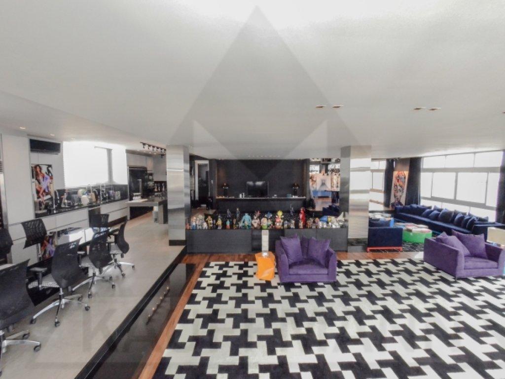 apartamento-venda-sao-paulo-jardim-paulista-3dormitorios-2suites-3vagas-510m2-Foto8
