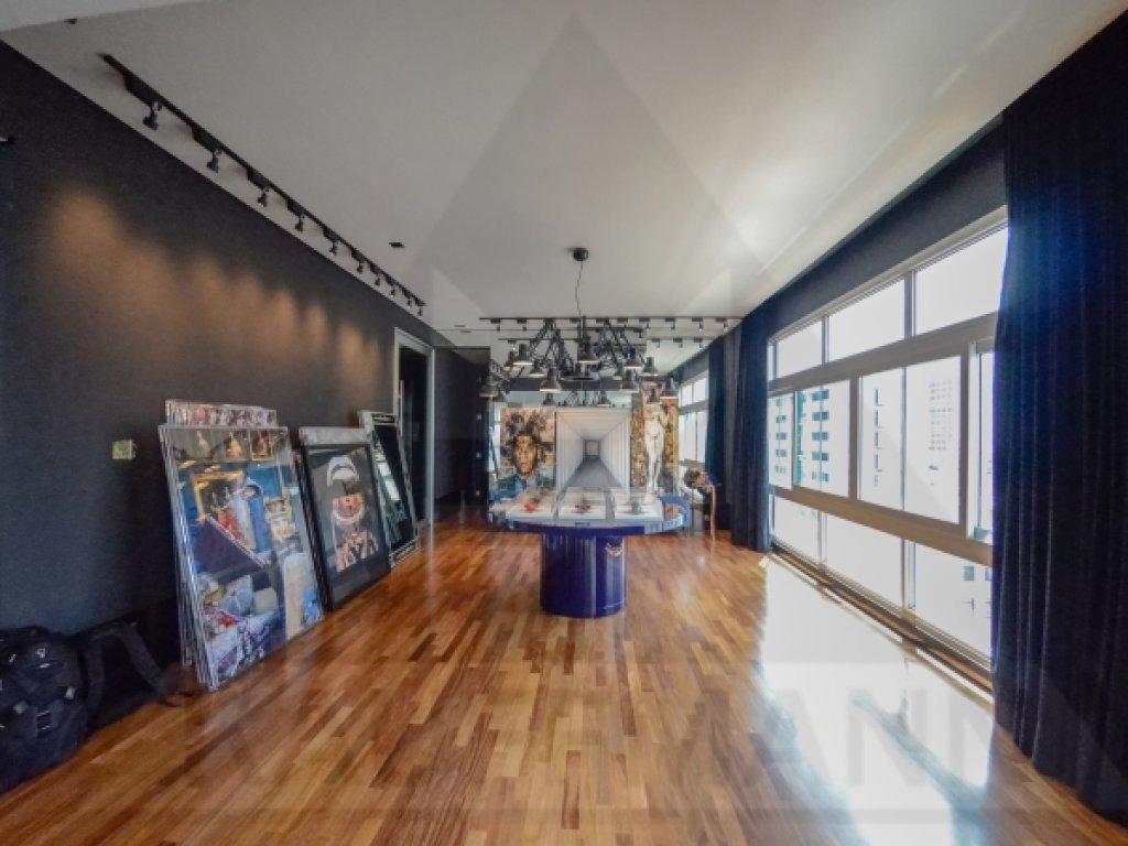 apartamento-venda-sao-paulo-jardim-paulista-3dormitorios-2suites-3vagas-510m2-Foto9