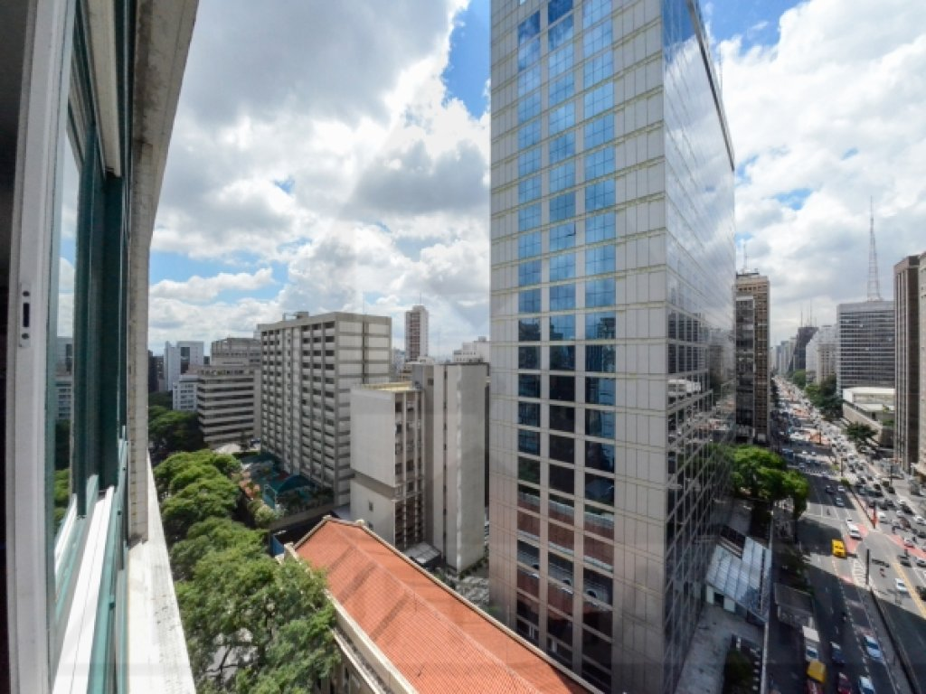 apartamento-venda-sao-paulo-jardim-paulista-3dormitorios-2suites-3vagas-510m2-Foto10