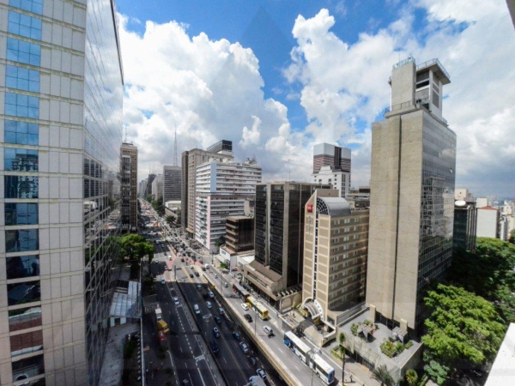 apartamento-venda-sao-paulo-jardim-paulista-3dormitorios-2suites-3vagas-510m2-Foto11