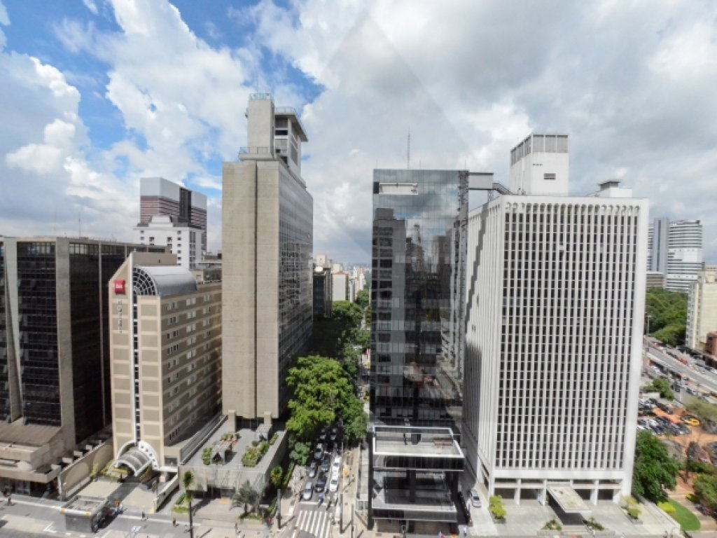 apartamento-venda-sao-paulo-jardim-paulista-3dormitorios-2suites-3vagas-510m2-Foto12