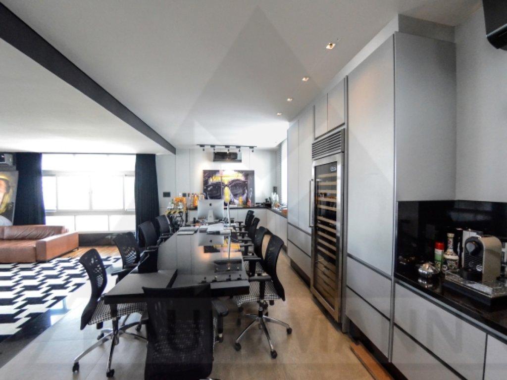 apartamento-venda-sao-paulo-jardim-paulista-3dormitorios-2suites-3vagas-510m2-Foto13