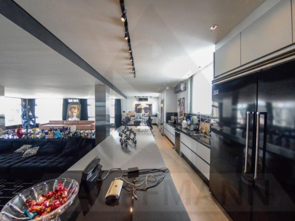 apartamento-venda-sao-paulo-jardim-paulista-3dormitorios-2suites-3vagas-510m2-Foto14