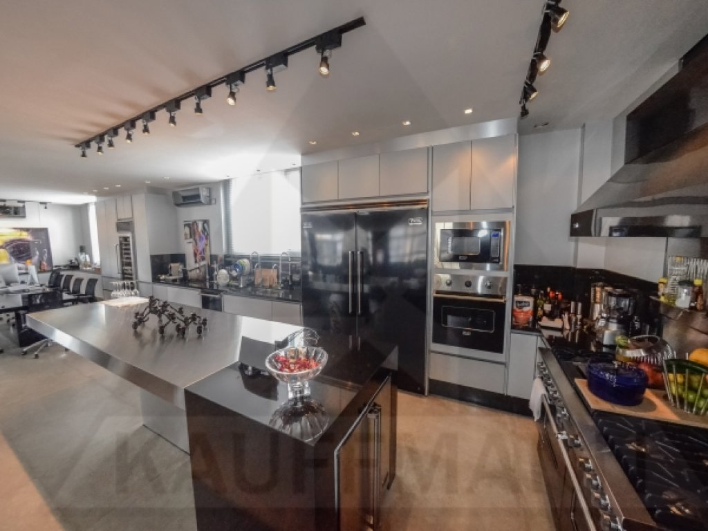 apartamento-venda-sao-paulo-jardim-paulista-3dormitorios-2suites-3vagas-510m2-Foto15
