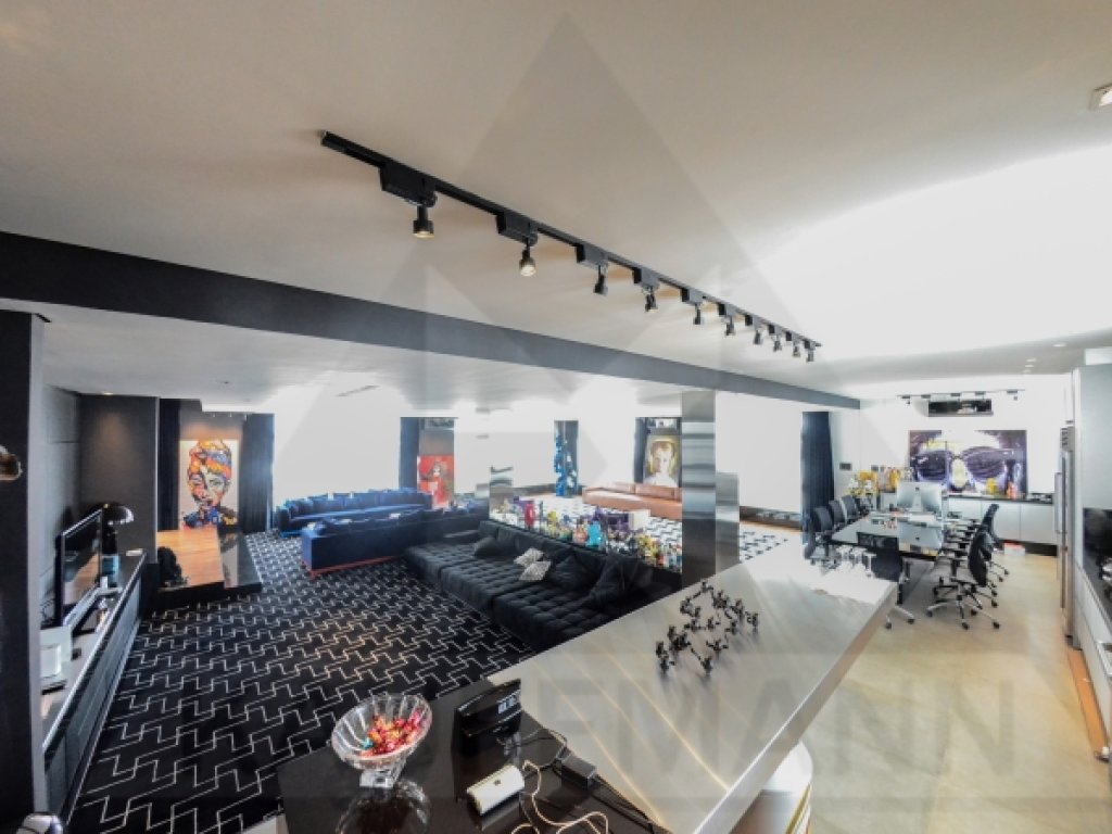 apartamento-venda-sao-paulo-jardim-paulista-3dormitorios-2suites-3vagas-510m2-Foto16