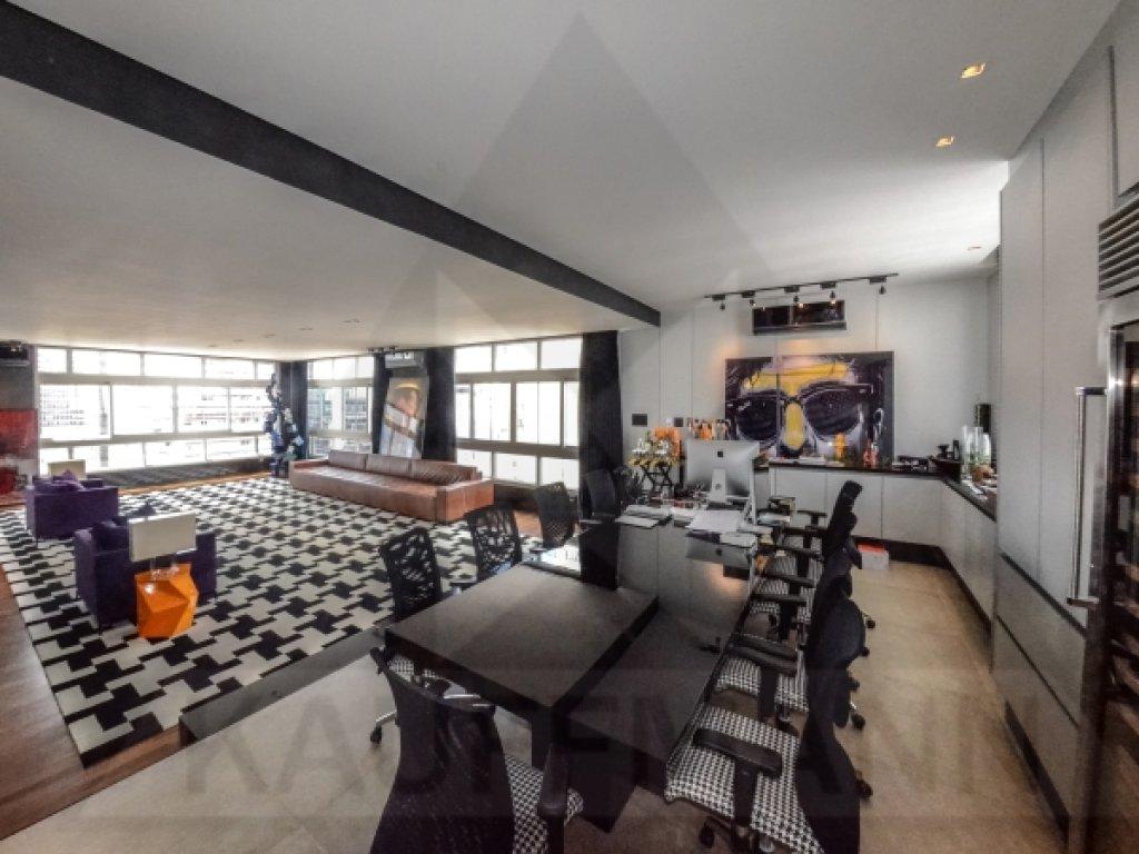 apartamento-venda-sao-paulo-jardim-paulista-3dormitorios-2suites-3vagas-510m2-Foto17