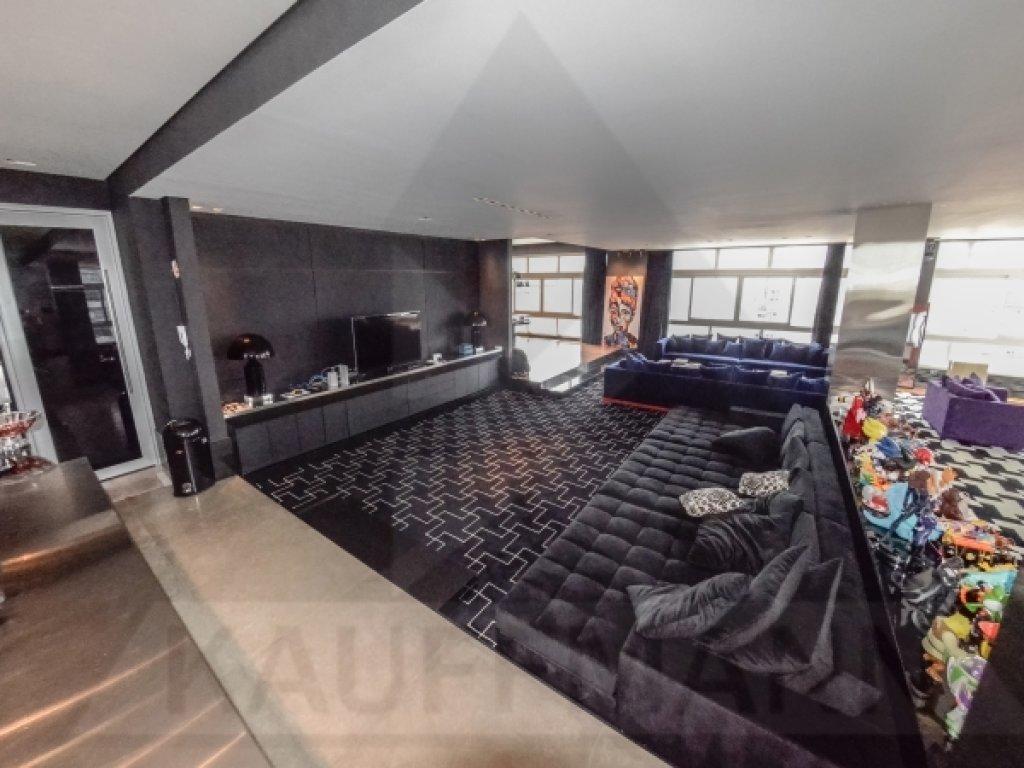 apartamento-venda-sao-paulo-jardim-paulista-3dormitorios-2suites-3vagas-510m2-Foto18