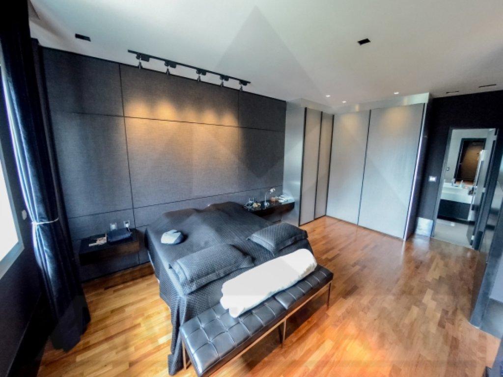 apartamento-venda-sao-paulo-jardim-paulista-3dormitorios-2suites-3vagas-510m2-Foto20