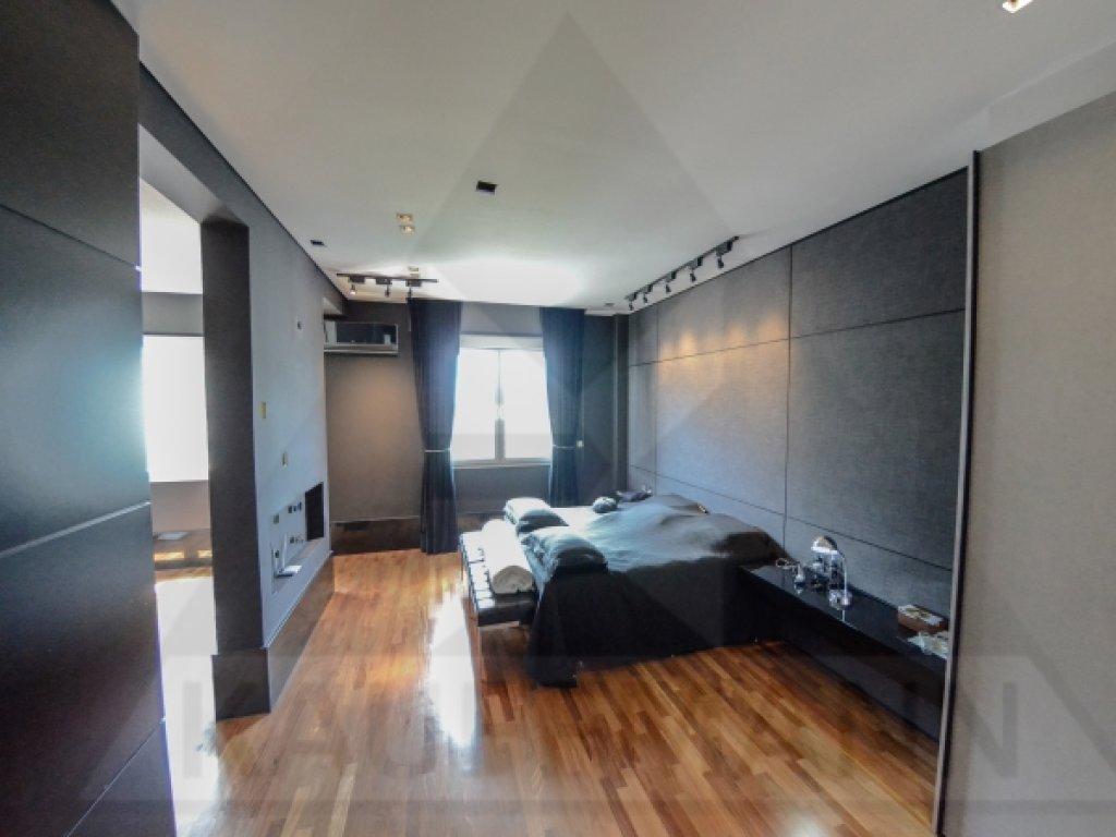 apartamento-venda-sao-paulo-jardim-paulista-3dormitorios-2suites-3vagas-510m2-Foto21