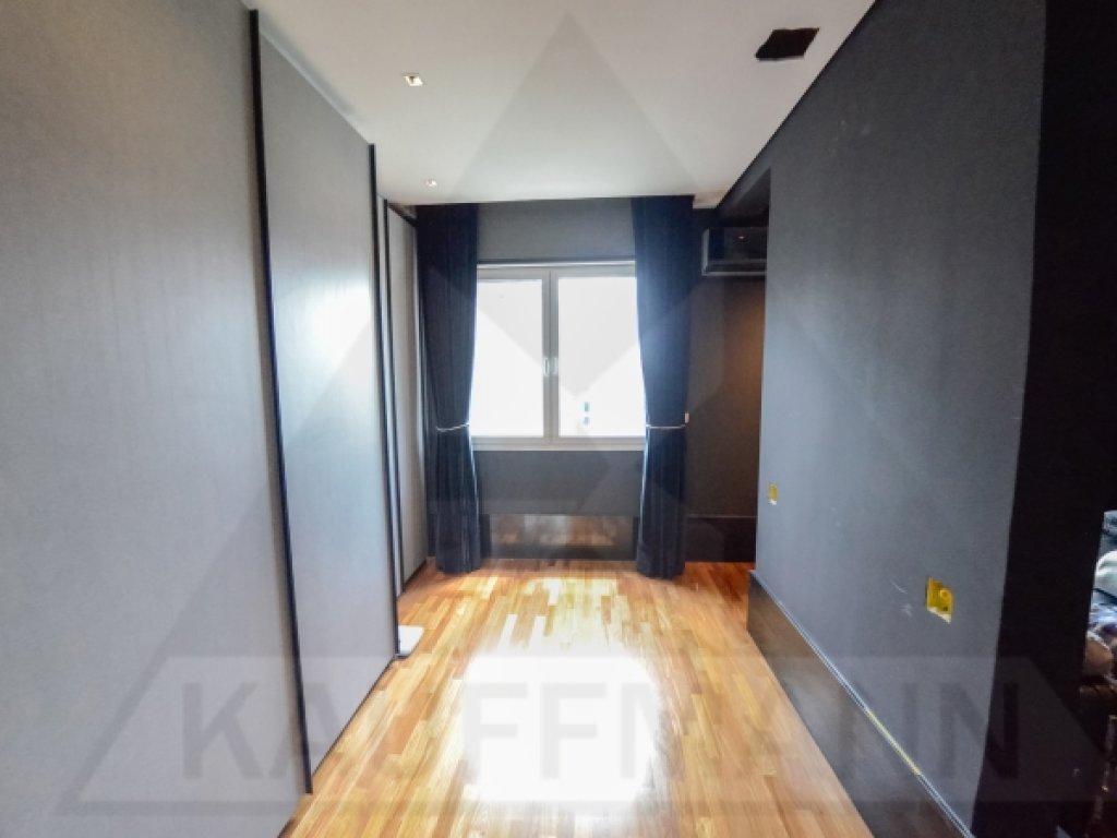 apartamento-venda-sao-paulo-jardim-paulista-3dormitorios-2suites-3vagas-510m2-Foto22