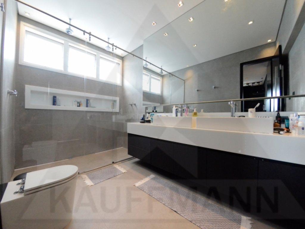 apartamento-venda-sao-paulo-jardim-paulista-3dormitorios-2suites-3vagas-510m2-Foto23