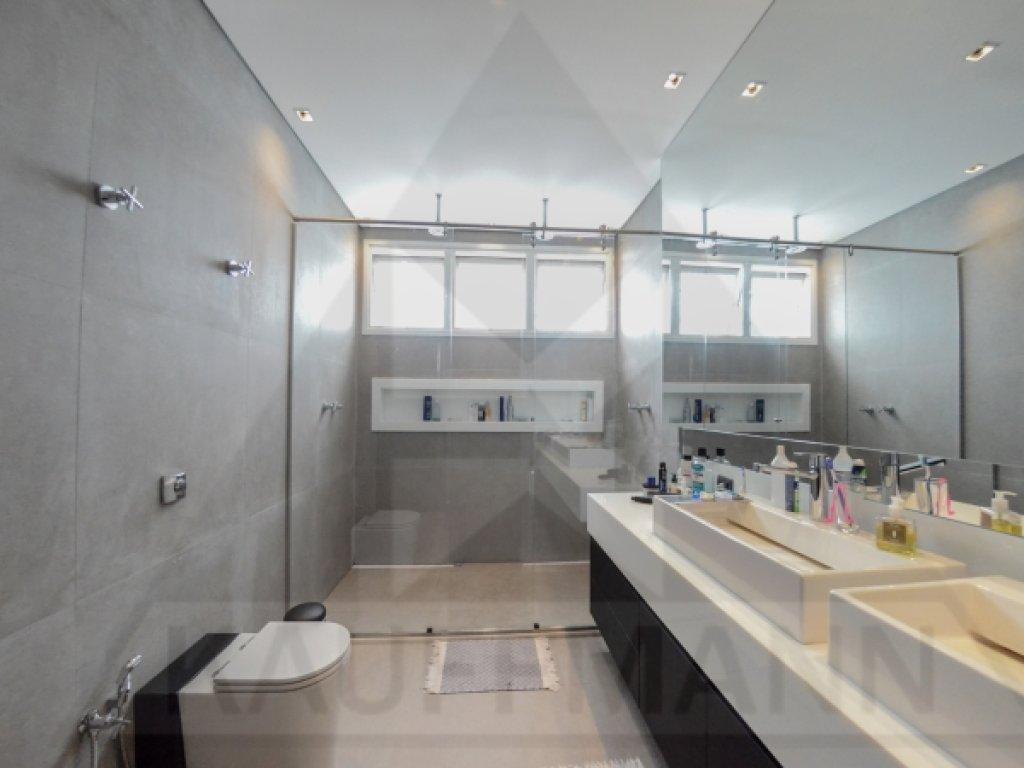 apartamento-venda-sao-paulo-jardim-paulista-3dormitorios-2suites-3vagas-510m2-Foto24