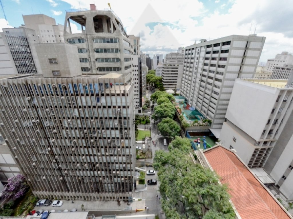 apartamento-venda-sao-paulo-jardim-paulista-3dormitorios-2suites-3vagas-510m2-Foto25