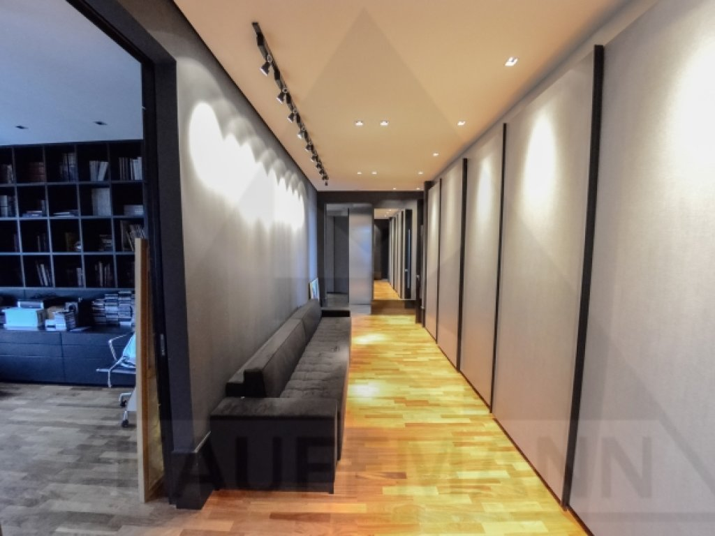 apartamento-venda-sao-paulo-jardim-paulista-3dormitorios-2suites-3vagas-510m2-Foto27