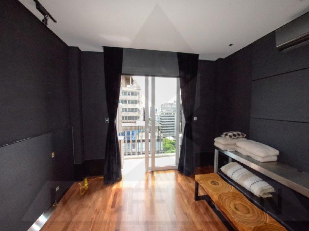apartamento-venda-sao-paulo-jardim-paulista-3dormitorios-2suites-3vagas-510m2-Foto28
