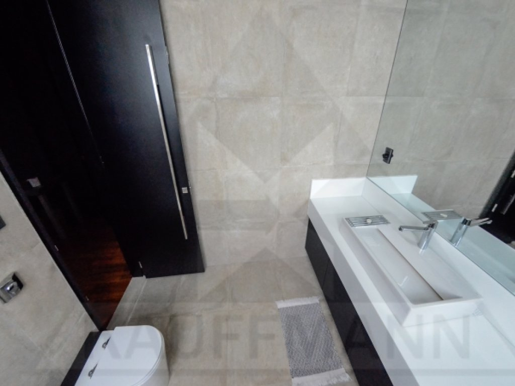 apartamento-venda-sao-paulo-jardim-paulista-3dormitorios-2suites-3vagas-510m2-Foto29