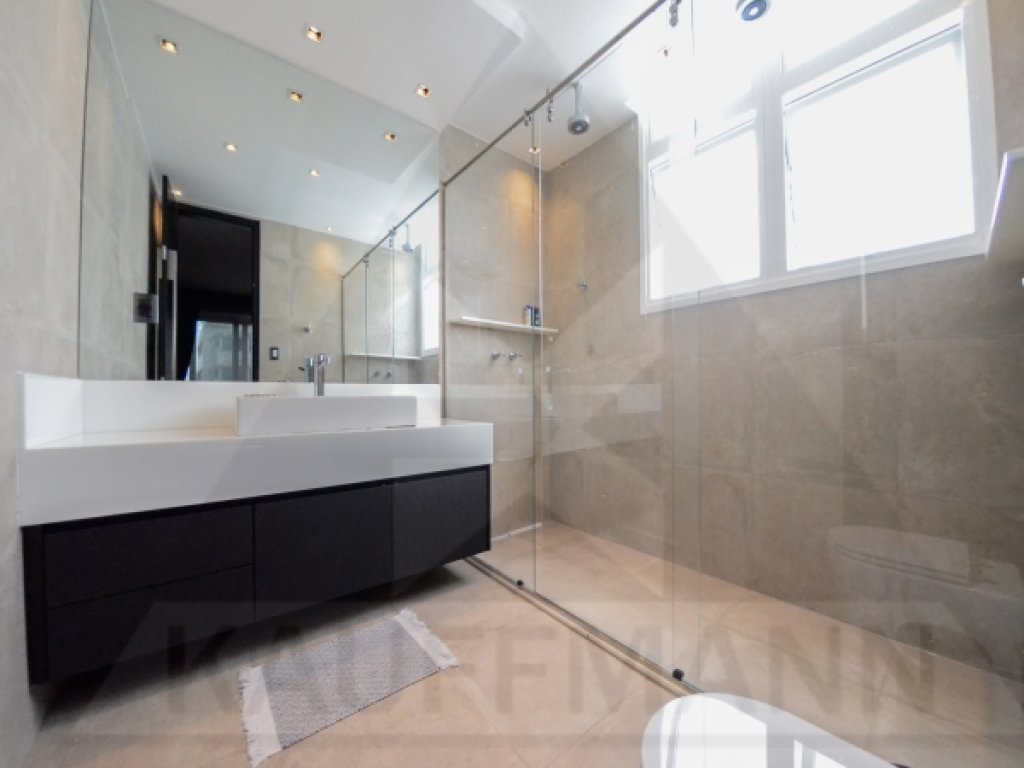 apartamento-venda-sao-paulo-jardim-paulista-3dormitorios-2suites-3vagas-510m2-Foto30