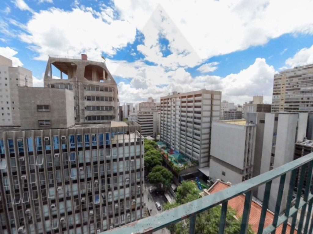 apartamento-venda-sao-paulo-jardim-paulista-3dormitorios-2suites-3vagas-510m2-Foto31