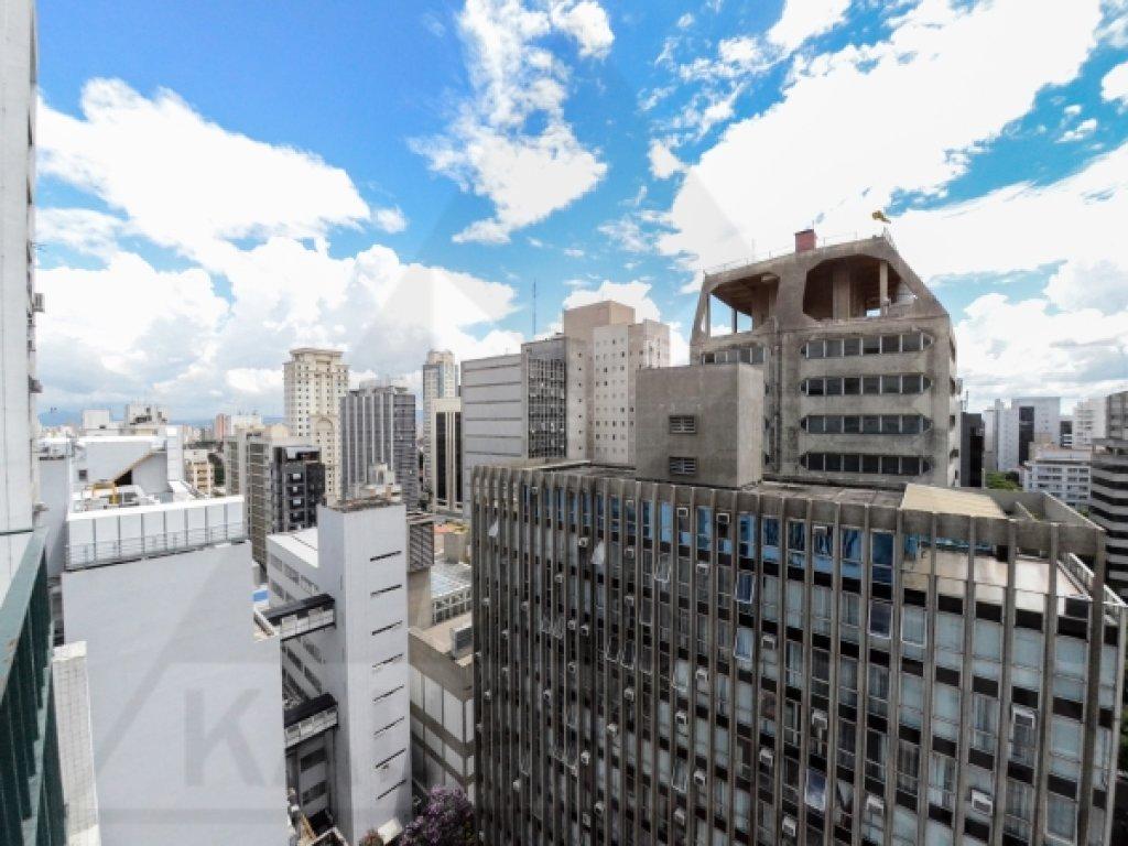 apartamento-venda-sao-paulo-jardim-paulista-3dormitorios-2suites-3vagas-510m2-Foto32