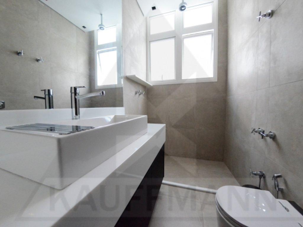 apartamento-venda-sao-paulo-jardim-paulista-3dormitorios-2suites-3vagas-510m2-Foto34