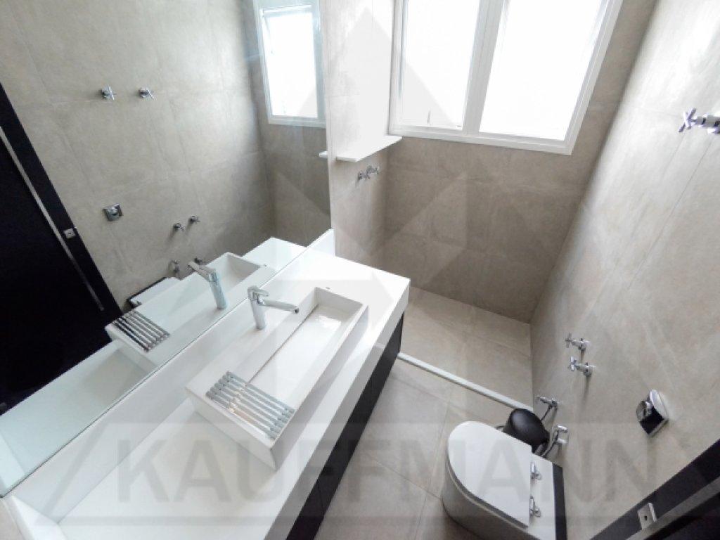 apartamento-venda-sao-paulo-jardim-paulista-3dormitorios-2suites-3vagas-510m2-Foto35