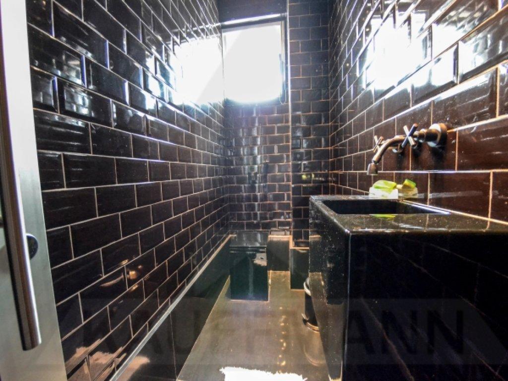 apartamento-venda-sao-paulo-jardim-paulista-3dormitorios-2suites-3vagas-510m2-Foto37