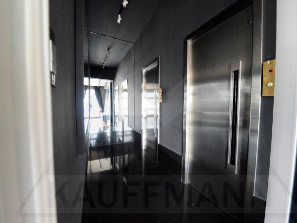 apartamento-venda-sao-paulo-jardim-paulista-3dormitorios-2suites-3vagas-510m2-Foto38
