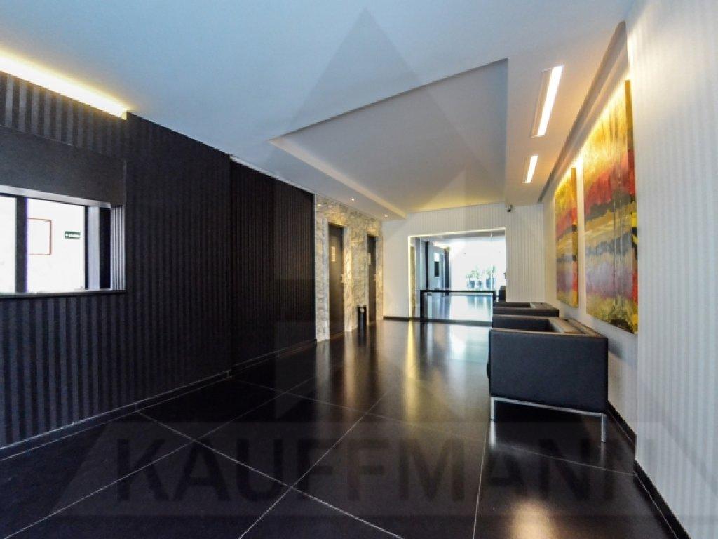 apartamento-venda-sao-paulo-jardim-paulista-3dormitorios-2suites-3vagas-510m2-Foto39