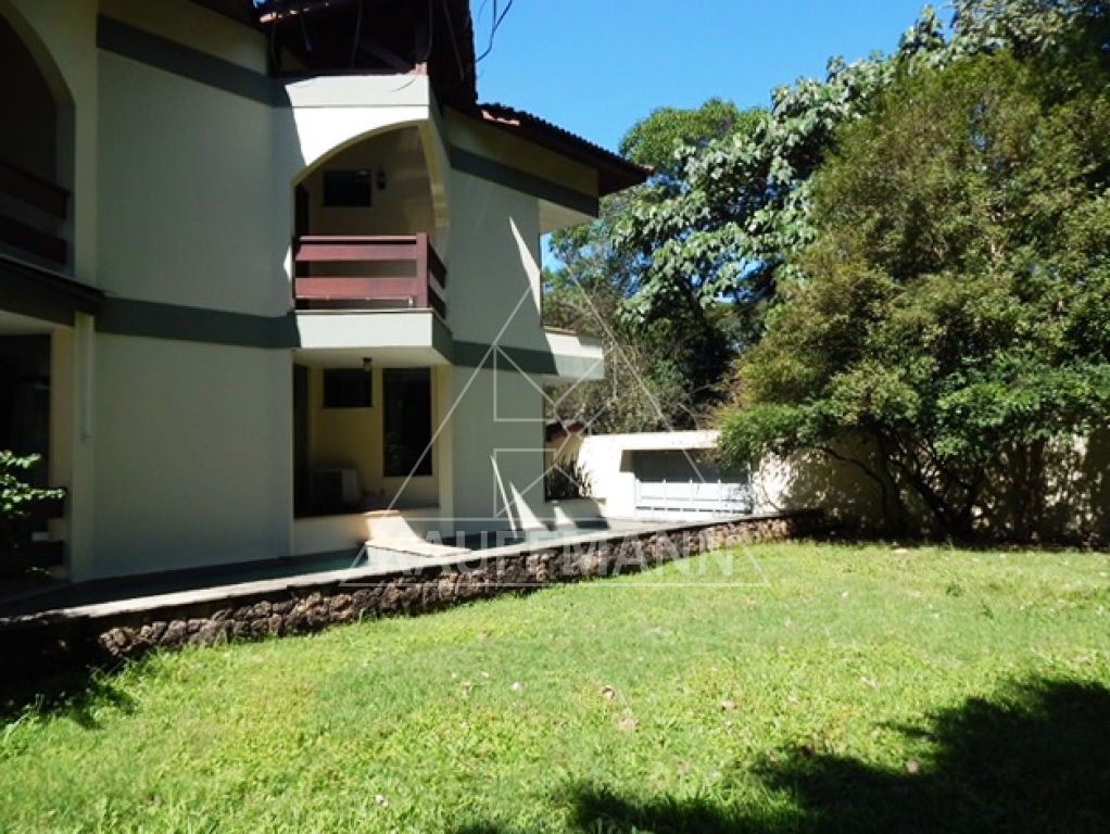 sobrado-venda-sao-paulo-alto-de-pinheiros-4dormitorios-4suites-10vagas-545m2-Foto4