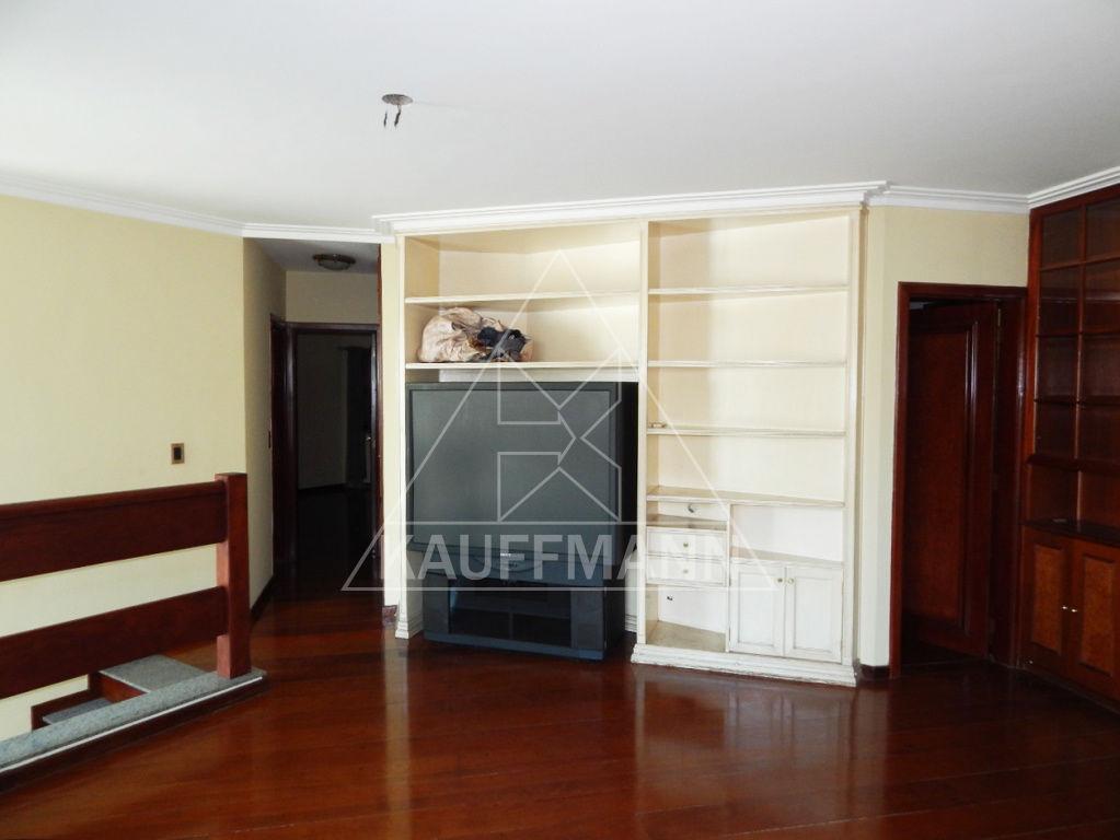 sobrado-venda-sao-paulo-alto-de-pinheiros-4dormitorios-4suites-10vagas-545m2-Foto23