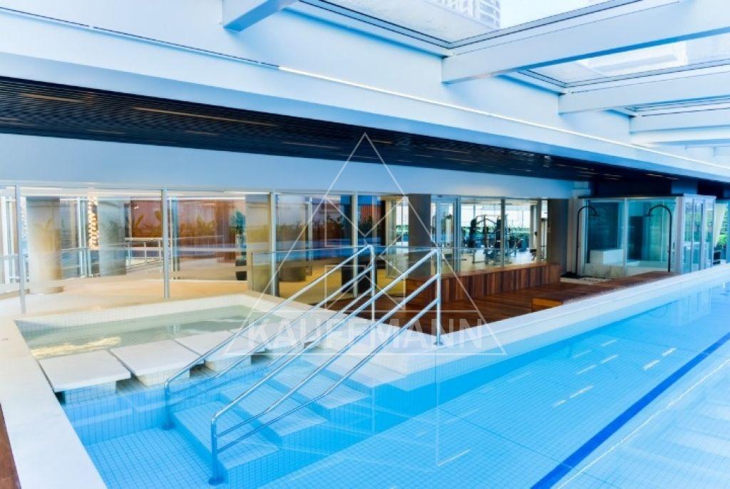 apartamento-venda-sao-paulo-itaim-bibi-geometria-4dormitorios-4suites-5vagas-322m2-Foto12
