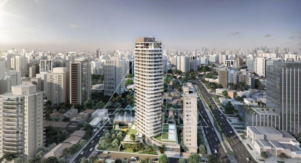 apartamento-venda-sao-paulo-itaim-bibi-geometria-4dormitorios-4suites-5vagas-322m2-Foto16