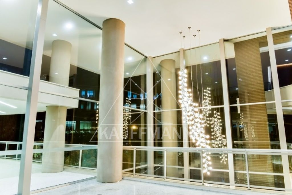 apartamento-venda-sao-paulo-itaim-bibi-geometria-4dormitorios-4suites-5vagas-322m2-Foto2
