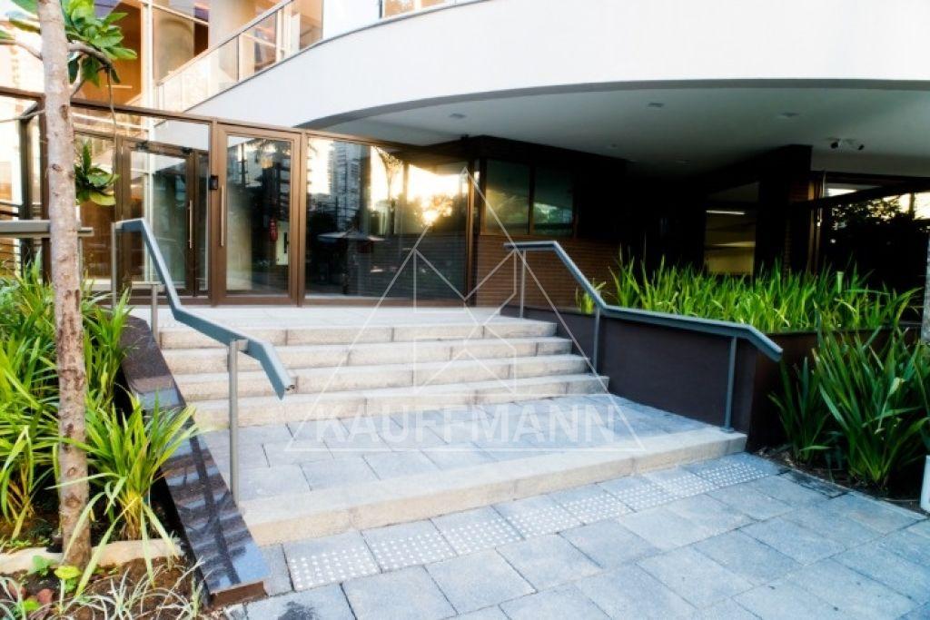 apartamento-venda-sao-paulo-itaim-bibi-geometria-4dormitorios-4suites-5vagas-322m2-Foto1
