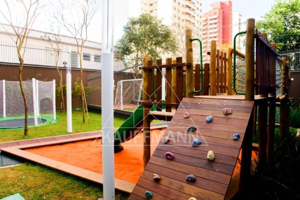 apartamento-venda-sao-paulo-itaim-bibi-geometria-4dormitorios-4suites-5vagas-322m2-Foto8
