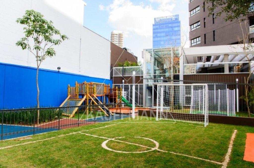 apartamento-venda-sao-paulo-itaim-bibi-geometria-4dormitorios-4suites-5vagas-322m2-Foto3