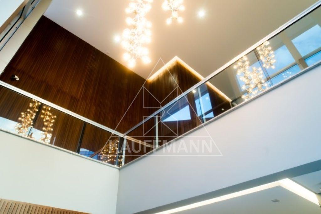 apartamento-venda-sao-paulo-itaim-bibi-geometria-4dormitorios-4suites-5vagas-322m2-Foto5